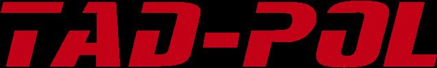 Tad-Pol logo