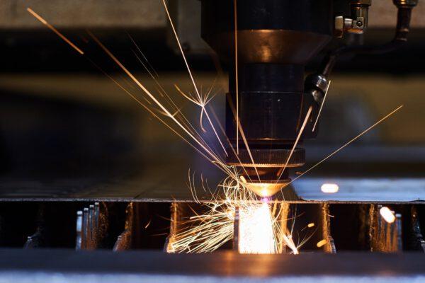 laserowe-ciecie-stali